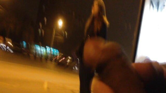Sayang video milf Cina bokep hot tante bohay Slurps Veruca James
